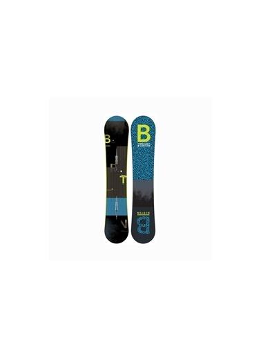 Burton Kayak Ekipmanı Renkli